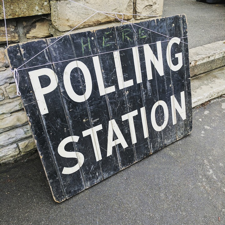 polling-station-2643466_960_720