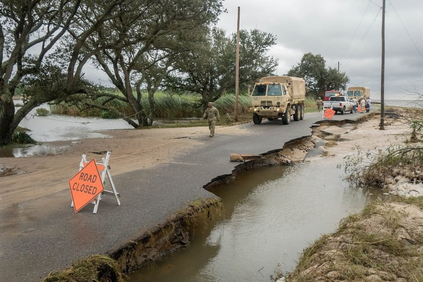 1280px-Road_damage_from_Hurricane_Nate_in_Jackson_County